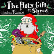 the-holy-gift-of-shred-cd-cover