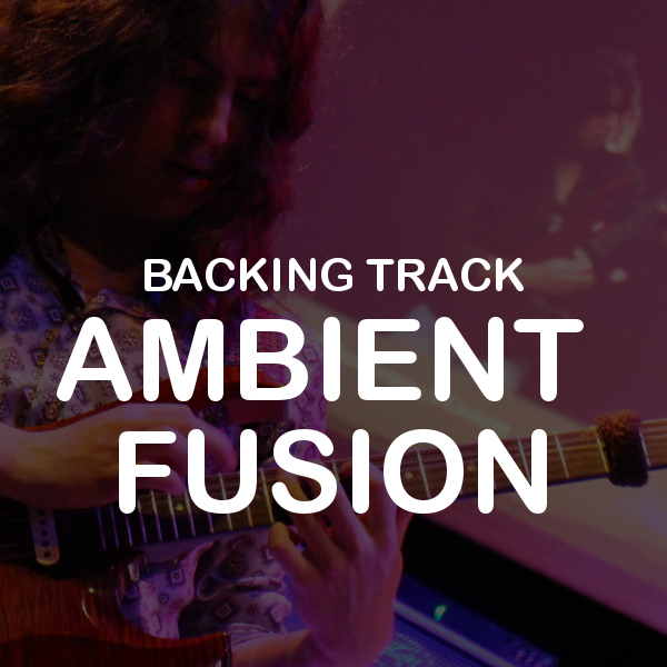 ambient-fusion