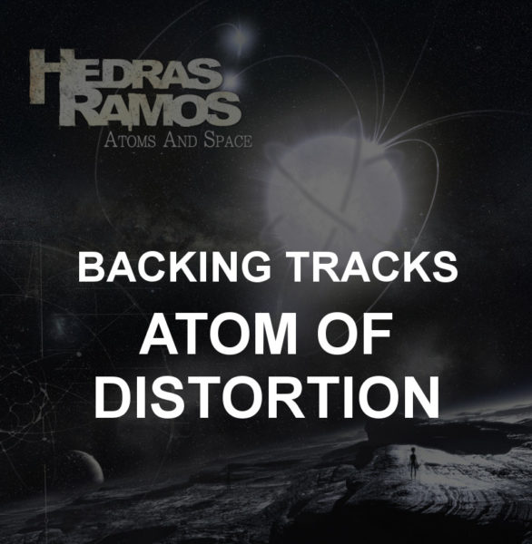 atom-of-distortion