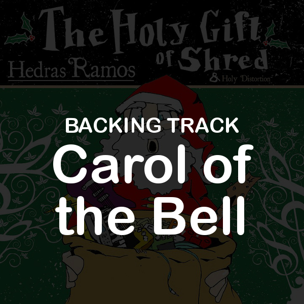 carol-of-the-bell