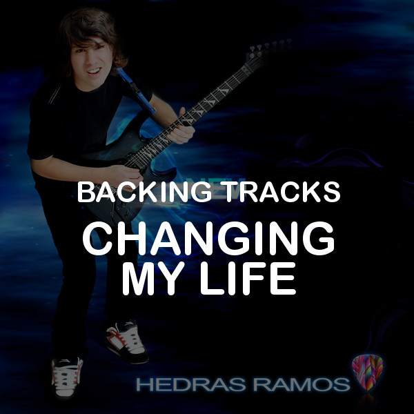 changing-my-life