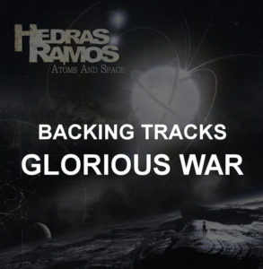 glorious-war