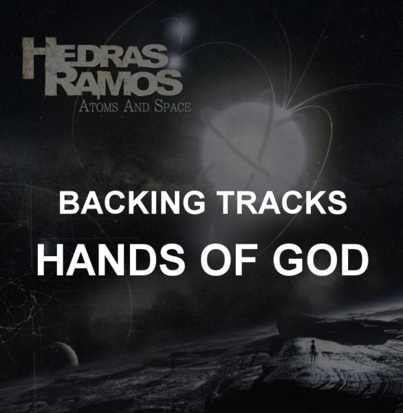 hands-of-god