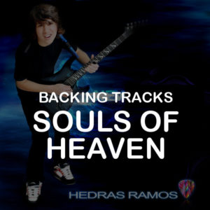 souls-of-heaven