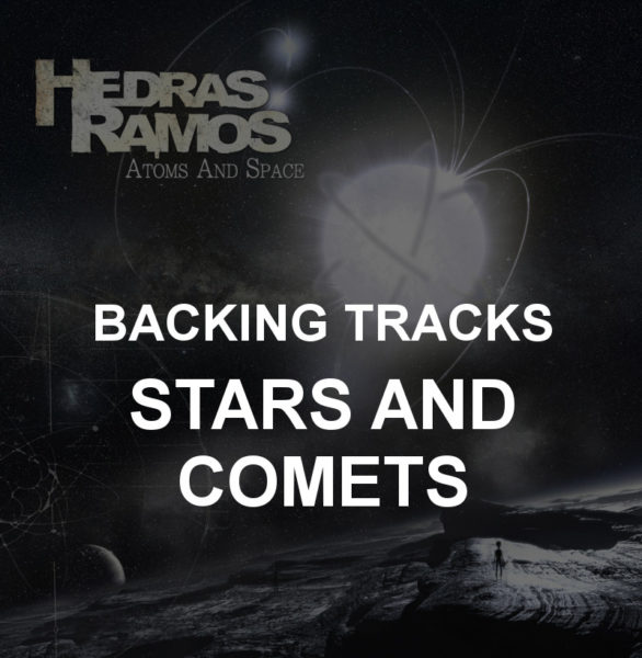 stars-and-comets