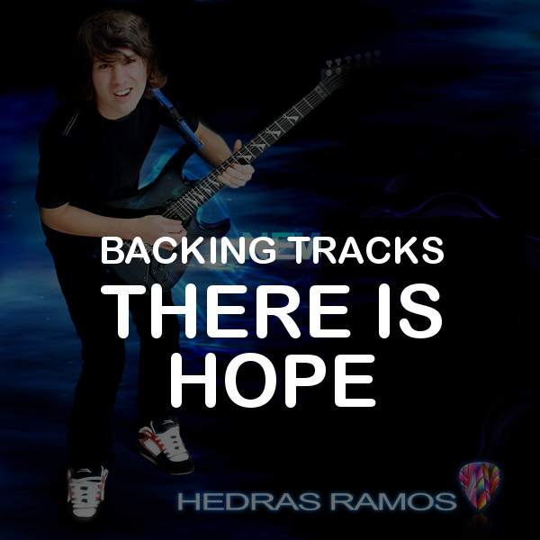 there-is-hope