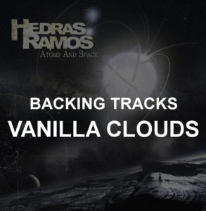 vanilla-clouds