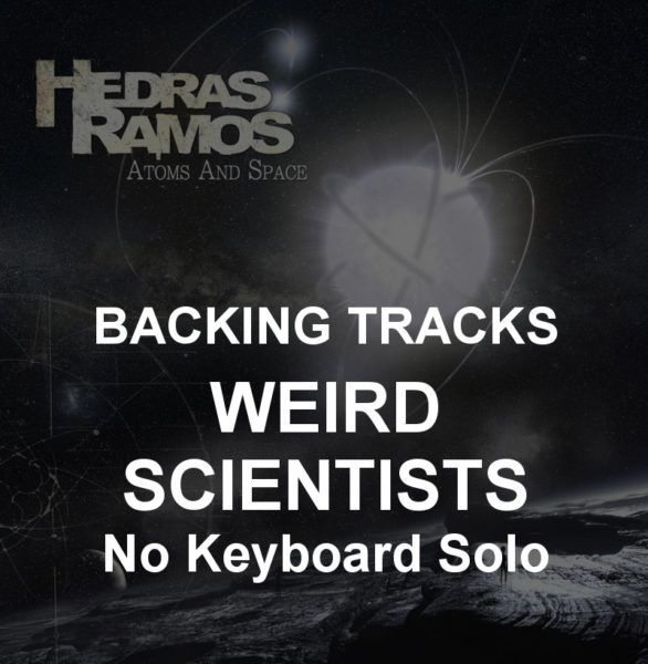 weird-scientists-no-keybord
