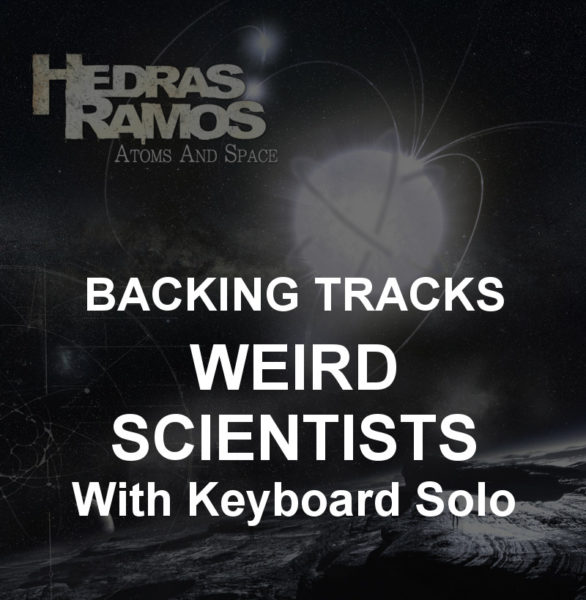 weird-scientists-with-keybord