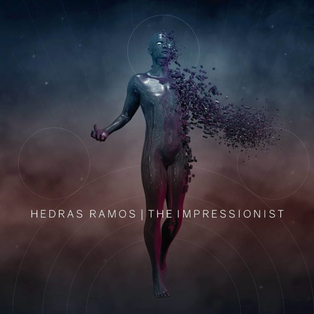 PREORDER NOW  The Impressionist PreOrder Now my new albumhellip